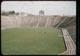 Thumbnail: Turf on Stadium
