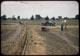 Thumbnail: laying irrigation pipe