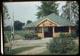 Thumbnail: Refreshment shack next tee