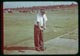 Thumbnail: Bob Scott & his square sod cutter
