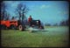 Thumbnail: Bob Williams spray boom