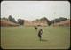 Thumbnail: Bleachers & Courts   Davis Cup Match