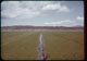 Thumbnail: Irrigation ditch & seed field