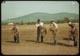 Thumbnail: Planting Stolons Kernwood Velvet Bent