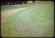 Thumbnail: Worn rye-grass Power mower Turn