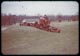 Thumbnail: Group watches Worthington push Tractor