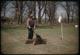 Thumbnail: Broom on power mower brushes G