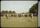 Thumbnail: Group at Field day