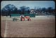 Thumbnail: Aerifying Athletic Field