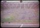 Thumbnail: Tarp on Athletic Field