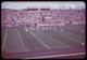 Thumbnail: Football game on Stadium