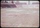 Thumbnail: Bermuda & peat topdressing on Athletic Field