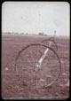 Thumbnail: Portable Field Sprinkler