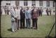 Thumbnail: Van, Mc Elroy, Simpson, Reid at Conf