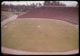 Thumbnail: Athletic Field
