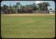 Thumbnail: Bahia grows in outfield