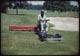 Thumbnail: Golf Ball Retriever
