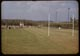 Thumbnail: High School football field