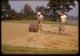 Thumbnail: Soil Prep. Float & Roller