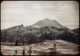 Thumbnail: Mt. Rainier View