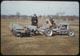 Thumbnail: Fairway Roller       Bill Stupple