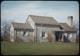 Thumbnail: Excellent caretaker home lawn