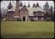 Thumbnail: Excellent lawn
