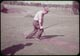 Thumbnail: Colvin Sub-irrigator - Roy Jamieson