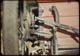 Thumbnail: Hamburg type spreader Reverse spring on shut-off