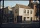 Thumbnail: Dock St. Theatre