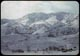Thumbnail: Scene Rockies snow covered