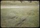Thumbnail: Seepage damage side hill F