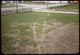 Thumbnail: Bicycle track from frost damage