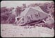 Thumbnail: Sept Hurricane wrecked house