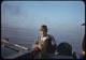 Thumbnail: Lynn Lavis supt. C. C. of Detroit goes fishing
