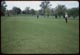 Thumbnail: Poor Sprinkler Coverage Guyer & Page stand at heads