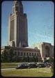 Thumbnail: Capitol Bldg.