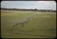 Thumbnail: Sprinkling Polo Field