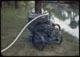 Thumbnail: Portable pump to water #15 F