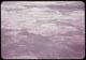 Thumbnail: Snowmold K, Bent G