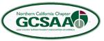 GCSSA logo