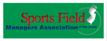 Field Sports Managers Association-Update (New Jersey)