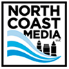North Coast Media, Inc.